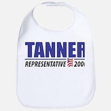 Tanner 2006 Bib