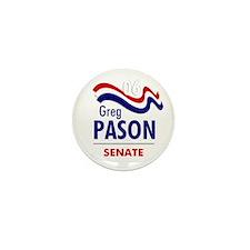 Pason 06 Mini Button