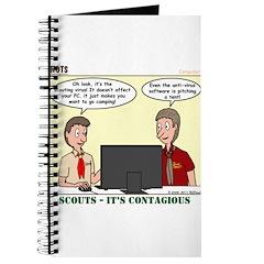 Computers Journal