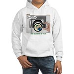 Chemistry Hooded Sweatshirt