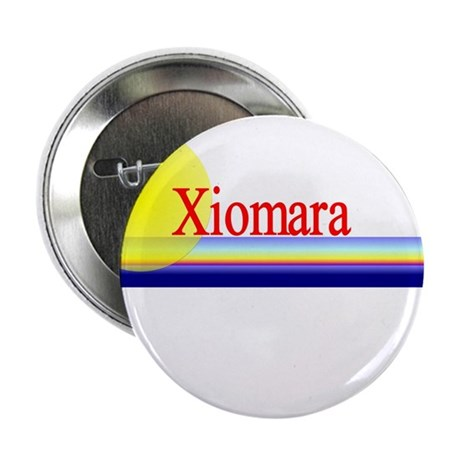 Xiomara Button