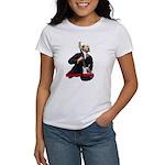 Soviet rock Women's T-Shirt