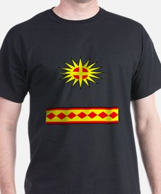 CHEROKEE INDIAN T-Shirt