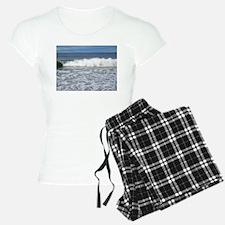 Splash Pajamas