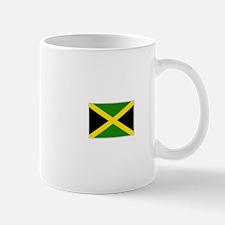 jamaica.jpg Mug