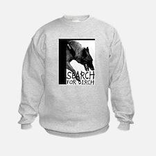 Search for Birch Nathan Sweatshirt
