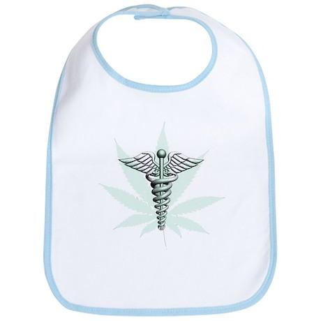 medical marajuana Bib