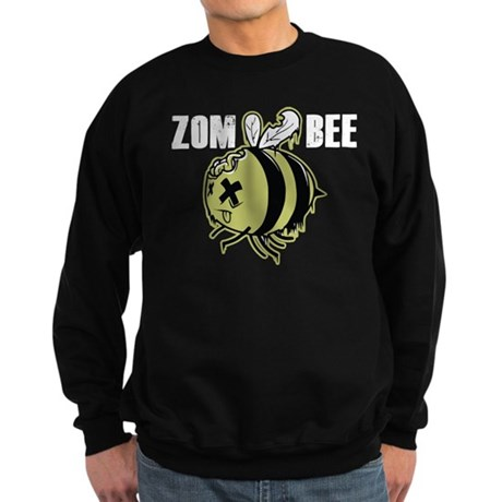 Zombee Sweatshirt (dark)