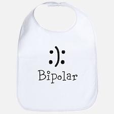 Bipolar Bib