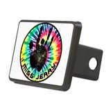 Grateful,dead Hitch Covers