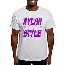 Rylan Style T-Shirt