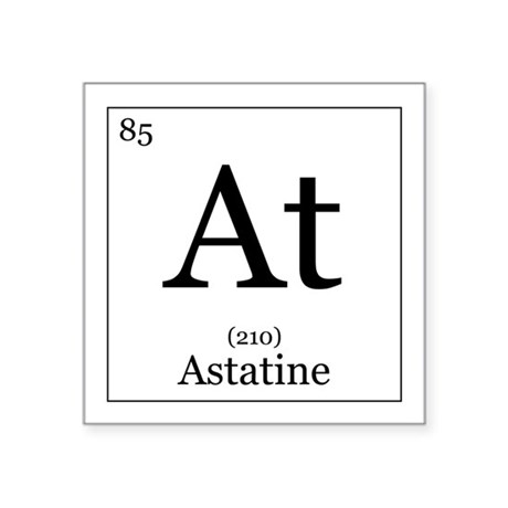 Related keywords suggestions for element 85 for Periodic table at 85