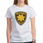Orly County Sheriff Women's T-Shirt