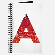 Atheist A Journal