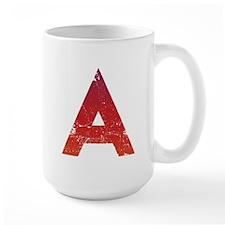 Atheist A Mug