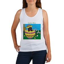 Easter Bliss Women's Tank Top