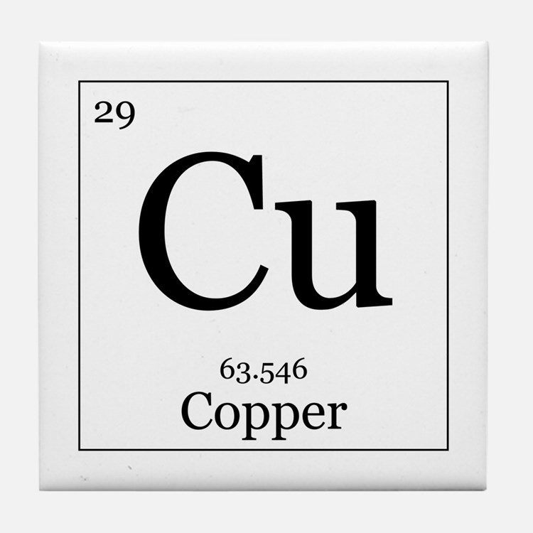 a study on the element copper A study of the elements copper through uranium in sirius a:  contributions from stis and ground-based.