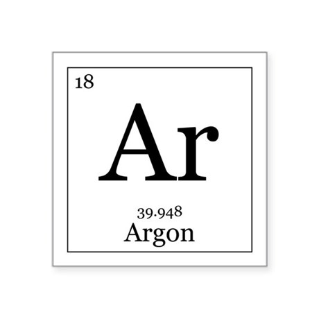 ... Periodic Table periodic table argon hobbies gift ideas periodic table