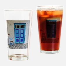 PB140228.JPG Drinking Glass