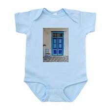 PB140228.JPG Infant Bodysuit