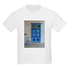 PB140228.JPG T-Shirt