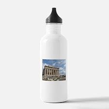 PB160037.JPG Water Bottle