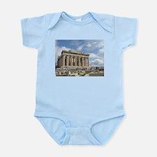 PB160037.JPG Infant Bodysuit