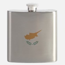 Cyprus.jpg Flask