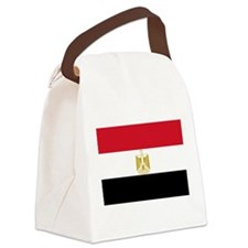 Egypt.jpg Canvas Lunch Bag