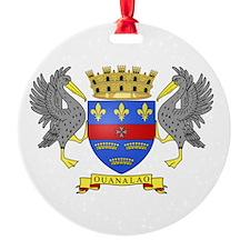 Saint Barthélemy.jpg Ornament
