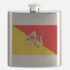Sicily.jpg Flask