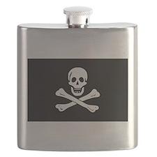 Jolly Roger.jpg Flask
