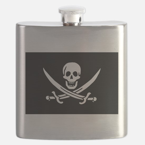 Calico Jack Rackham.jpg Flask