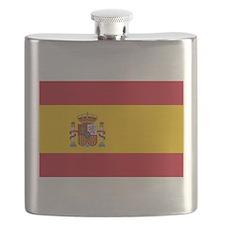 Spain.jpg Flask
