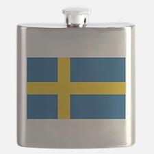 Sweden.jpg Flask