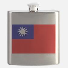 Taiwan.jpg Flask