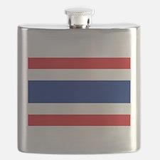 Thailand.jpg Flask