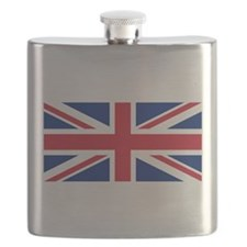 United Kingdom.jpg Flask