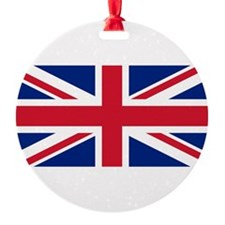 United Kingdom.jpg Ornament