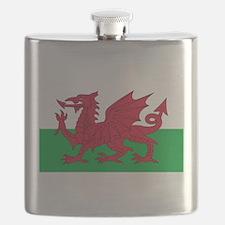 Wales.jpg Flask