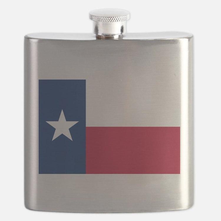 Texas.jpg Flask