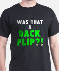 Backflip T-Shirt