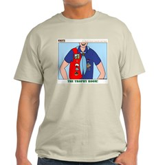 Trophy Room T-Shirt