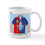 Trophy Room Mug