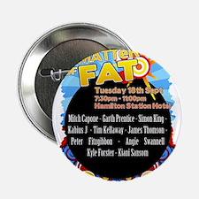 """A Matter of Fat 2.25"""" Button"""