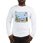 Handyman Long Sleeve T-Shirt