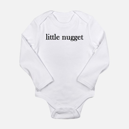 3-nugget.bmp Body Suit