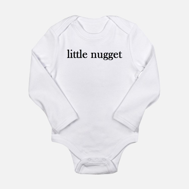 3-nugget.bmp Body Suit
