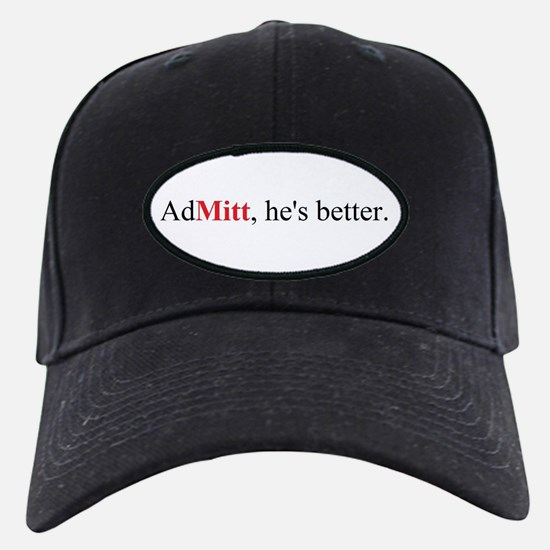 AdMitt_1.jpg Baseball Hat