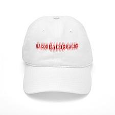 Bacon Fade Baseball Cap